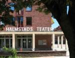 halmstad_teater